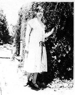 Bikini Ass Ethel Owen  nude (31 photos), 2019, legs